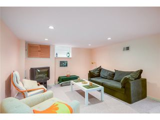Photo 11: 2337 Jefferson Av in West Vancouver: Dundarave House for sale : MLS®# V1139571