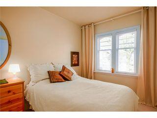 Photo 7: 2337 Jefferson Av in West Vancouver: Dundarave House for sale : MLS®# V1139571