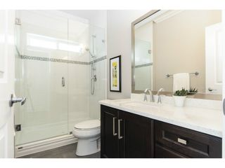 Photo 11: 33 W 21ST AV in Vancouver: Cambie House for sale (Vancouver West)  : MLS®# V1113391