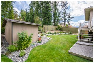 Photo 48: 1720 Northeast 24 Street in Salmon Arm: Lakeview Meadows House for sale (NE Salmon Arm)  : MLS®# 10105842