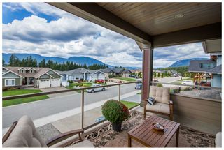 Photo 19: 1720 Northeast 24 Street in Salmon Arm: Lakeview Meadows House for sale (NE Salmon Arm)  : MLS®# 10105842