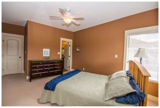 Photo 25: 1720 Northeast 24 Street in Salmon Arm: Lakeview Meadows House for sale (NE Salmon Arm)  : MLS®# 10105842