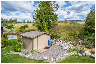 Photo 38: 1720 Northeast 24 Street in Salmon Arm: Lakeview Meadows House for sale (NE Salmon Arm)  : MLS®# 10105842
