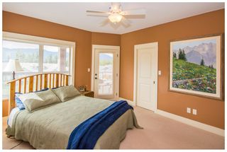 Photo 26: 1720 Northeast 24 Street in Salmon Arm: Lakeview Meadows House for sale (NE Salmon Arm)  : MLS®# 10105842