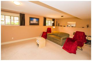 Photo 42: 1720 Northeast 24 Street in Salmon Arm: Lakeview Meadows House for sale (NE Salmon Arm)  : MLS®# 10105842