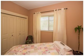Photo 34: 1720 Northeast 24 Street in Salmon Arm: Lakeview Meadows House for sale (NE Salmon Arm)  : MLS®# 10105842