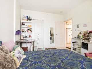 Photo 16: 714 4078 KNIGHT STREET in Vancouver: Knight Condo for sale (Vancouver East)  : MLS®# R2018965