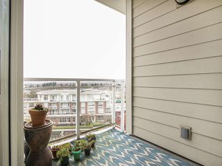 Photo 6: 714 4078 KNIGHT STREET in Vancouver: Knight Condo for sale (Vancouver East)  : MLS®# R2018965