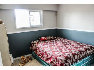 Photo 8: 7456 144 st in Surrey: East Newton House for sale : MLS®# F1439789