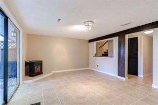 Photo 17: 553 IOCO ROAD in Port Moody: North Shore Pt Moody Townhouse for sale : MLS®# R2053641