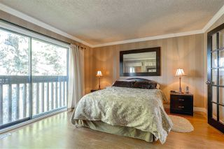 Photo 12: 553 IOCO ROAD in Port Moody: North Shore Pt Moody Townhouse for sale : MLS®# R2053641