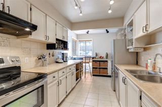 Photo 8: 553 IOCO ROAD in Port Moody: North Shore Pt Moody Townhouse for sale : MLS®# R2053641