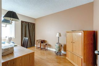 Photo 15: 553 IOCO ROAD in Port Moody: North Shore Pt Moody Townhouse for sale : MLS®# R2053641