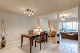 Photo 7: 553 IOCO ROAD in Port Moody: North Shore Pt Moody Townhouse for sale : MLS®# R2053641