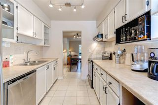 Photo 9: 553 IOCO ROAD in Port Moody: North Shore Pt Moody Townhouse for sale : MLS®# R2053641