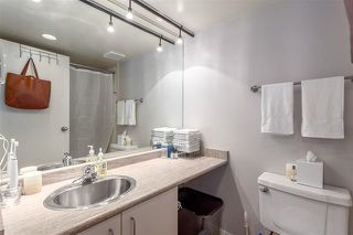 Photo 11: 209 22 E CORDOVA STREET in Vancouver: Downtown VE Condo for sale (Vancouver East)  : MLS®# R2106968