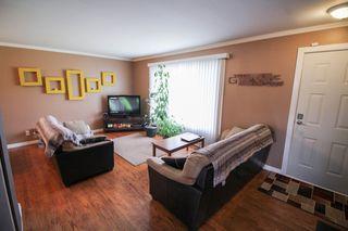 Photo 2: 210 Edward Avenue West - Winnipeg Home For Sale