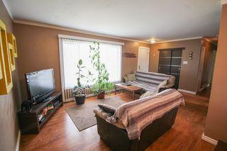 Photo 4: 210 Edward Avenue West - Winnipeg Home For Sale