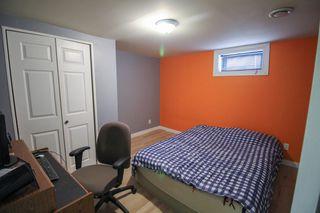 Photo 18: 210 Edward Avenue West - Winnipeg Home For Sale