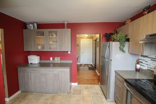 Photo 9: 210 Edward Avenue West - Winnipeg Home For Sale