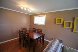 Photo 5: 210 Edward Avenue West - Winnipeg Home For Sale