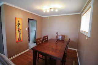 Photo 6: 210 Edward Avenue West - Winnipeg Home For Sale