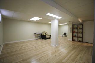 Photo 15: 210 Edward Avenue West - Winnipeg Home For Sale