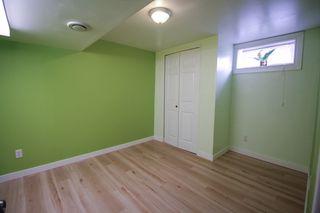 Photo 19: 210 Edward Avenue West - Winnipeg Home For Sale