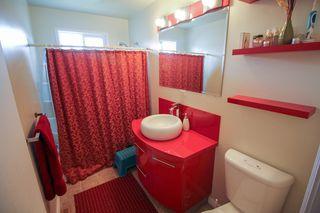 Photo 14: 210 Edward Avenue West - Winnipeg Home For Sale