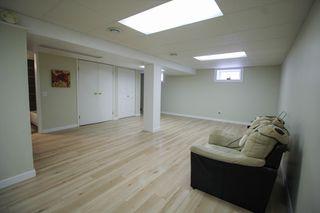 Photo 17: 210 Edward Avenue West - Winnipeg Home For Sale