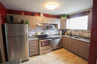 Photo 7: 210 Edward Avenue West - Winnipeg Home For Sale