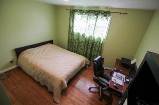 Photo 10: 210 Edward Avenue West - Winnipeg Home For Sale