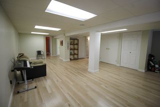 Photo 16: 210 Edward Avenue West - Winnipeg Home For Sale