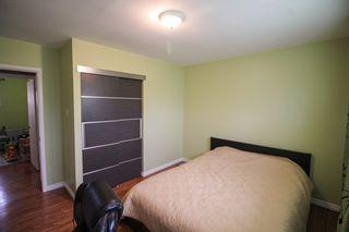 Photo 11: 210 Edward Avenue West - Winnipeg Home For Sale