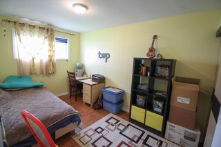Photo 12: 210 Edward Avenue West - Winnipeg Home For Sale