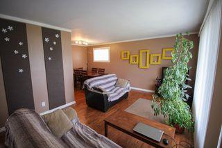 Photo 3: 210 Edward Avenue West - Winnipeg Home For Sale