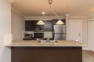 Photo 13: 205 6815 188 STREET in Surrey: Clayton Condo for sale (Cloverdale)  : MLS®# R2255996