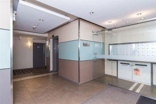 Photo 3: 205 6815 188 STREET in Surrey: Clayton Condo for sale (Cloverdale)  : MLS®# R2255996