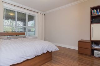 Photo 14: 205 6815 188 STREET in Surrey: Clayton Condo for sale (Cloverdale)  : MLS®# R2255996