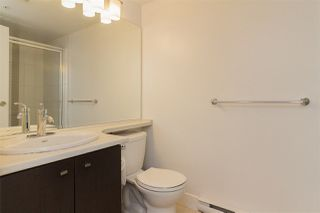 Photo 17: 205 6815 188 STREET in Surrey: Clayton Condo for sale (Cloverdale)  : MLS®# R2255996