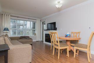 Photo 9: 205 6815 188 STREET in Surrey: Clayton Condo for sale (Cloverdale)  : MLS®# R2255996