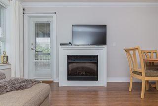 Photo 7: 205 6815 188 STREET in Surrey: Clayton Condo for sale (Cloverdale)  : MLS®# R2255996