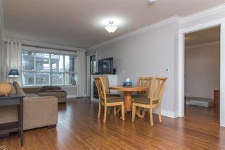 Photo 6: 205 6815 188 STREET in Surrey: Clayton Condo for sale (Cloverdale)  : MLS®# R2255996
