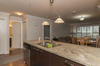 Photo 12: 205 6815 188 STREET in Surrey: Clayton Condo for sale (Cloverdale)  : MLS®# R2255996