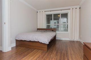Photo 16: 205 6815 188 STREET in Surrey: Clayton Condo for sale (Cloverdale)  : MLS®# R2255996