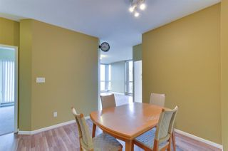 Photo 10: 1901 6838 STATION HILL DRIVE in Burnaby: South Slope Condo for sale (Burnaby South)  : MLS®# R2285193
