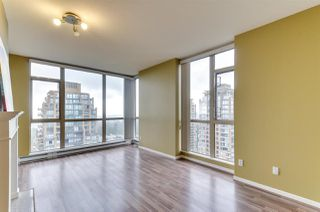 Photo 2: 1901 6838 STATION HILL DRIVE in Burnaby: South Slope Condo for sale (Burnaby South)  : MLS®# R2285193