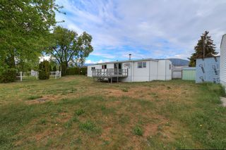 Photo 5: 75 2005 Boucherie Road in West Kelowna: Lakeview Heights House for sale (Central Okanagan)  : MLS®# 10158687