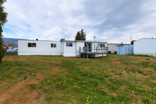 Photo 4: 75 2005 Boucherie Road in West Kelowna: Lakeview Heights House for sale (Central Okanagan)  : MLS®# 10158687