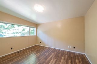 Photo 14: 13368 COULTHARD ROAD in Surrey: Panorama Ridge House for sale : MLS®# R2264978